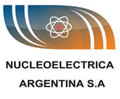 NUCLEOELECTRICA ARGENTINA S.A.
